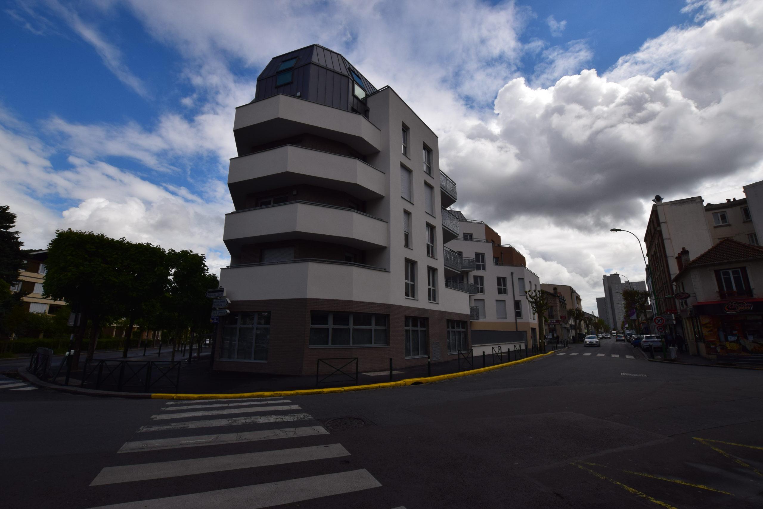Read more about the article ISF Energies livre une opération de 58 logements à Alfortville