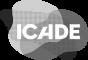 280px-Icade_logo_2017-NB